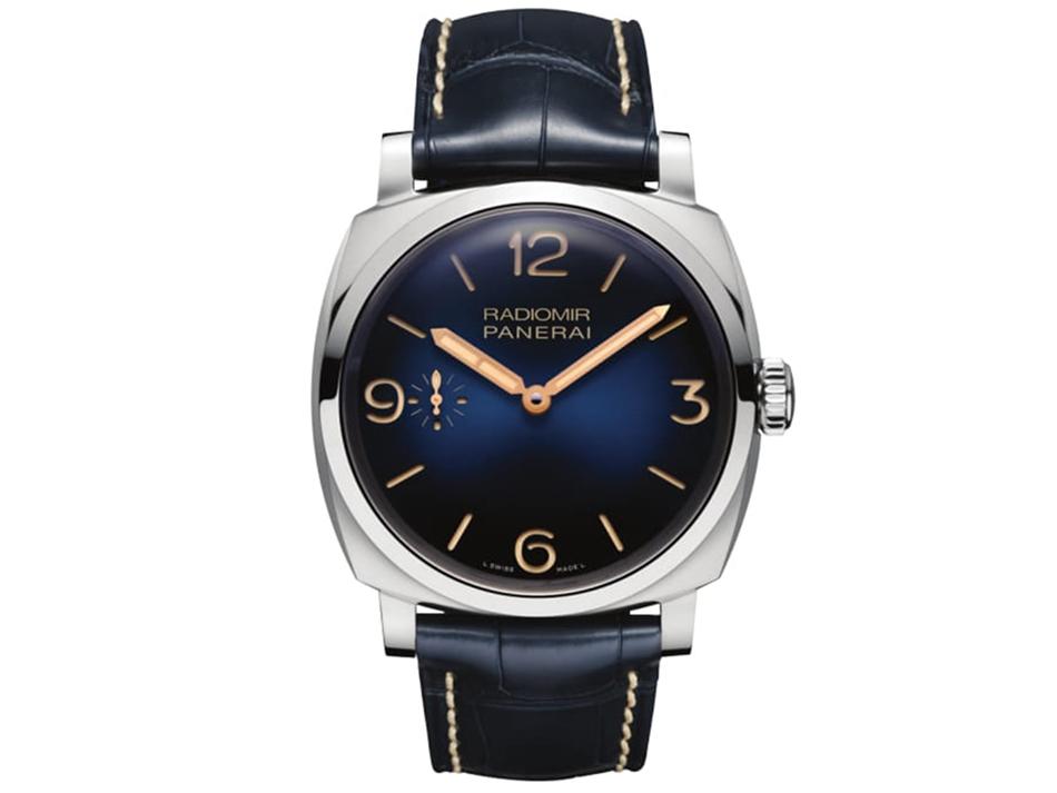 pam00932-officine-panerai-radiomir-1940-3-days-acciaio-blue-dial-.jpg