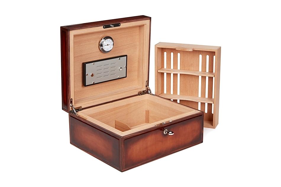 CIGAR BOX-BERLUTI (3)-006.jpg