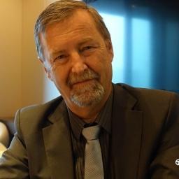 글라슈테 오리지날 CEO 얀 가마드(Yann Gamard) 인터뷰