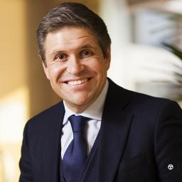 론진 부사장 & 인터내셔널 마케팅 책임자 후안-카를로스 카펠리(Juan-Carlos Capelli) 인터뷰