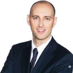 브라이틀링 CMO 팀 새일러(Tim Sayler) 인터뷰