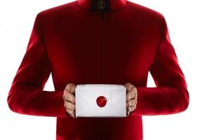 까르띠에 공식 온라인 부티크 오픈