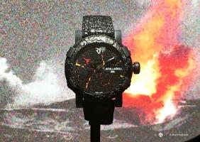 [SIHH 2017_ Carré des Horlogers] Romain Jerome, MCT, Ressence Report
