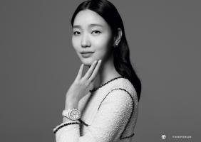 샤넬 J12 20주년 기념 팝업 이벤트 @ 신세계 강남점