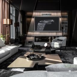 [오데마 피게] 오데마 피게, 아시아 첫 AP 하우스 오픈