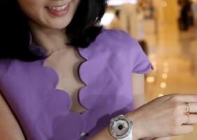 Dior VIII 2012 뉴 컬렉션