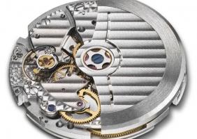 ETA 2010년 문제. 스위스 시계업계 재편으로.