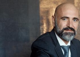 [GMT] Interview : 마크 하이예크 브레게 대표 및 CEO