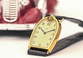 [GMT] Close-up : 시계와 자동차, 협업의 역사 Part 1