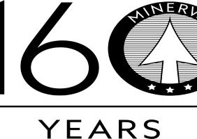 미네르바 160년의 기록