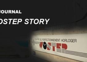 WOSTEP STORY[1학기 2/2]