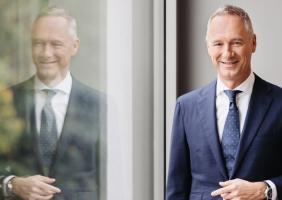 [GMT] Interview : 랑에 운트 죄네 CEO 빌헬름 슈미트