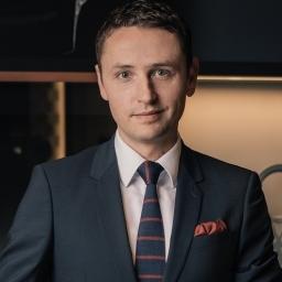 바쉐론 콘스탄틴 최고 마케팅 책임자 로랑 퍼브스(Laurent Perves) 인터뷰