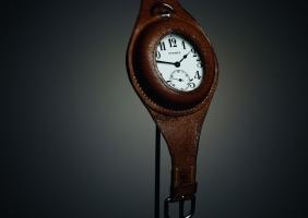 에르메스가 보여주는 3분 간의 시계 이야기: <La Mécanique du temps Hermès>