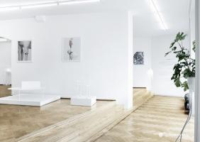 라도, 스위스 바젤서 '가벼움을 디자인하다(Designing lightness)' 특별전 개최