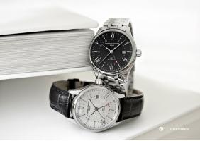 프레드릭 콘스탄트 클래식 인덱스 GMT 신제품