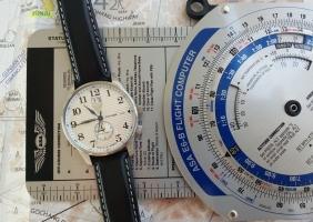 ★ 융커스(JUNKERS) 시계 체험기 - 융커스, 얼마나 알고 계신가요? ★