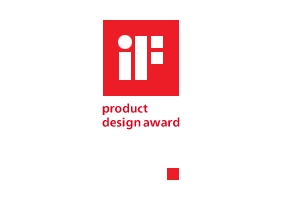 노모스 탕고맷 GMT Plus 2013 iF 디자인상 수상