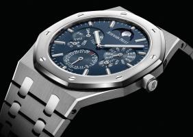 제네바 시계 그랑프리(GPHG 2019) 수상 시계들