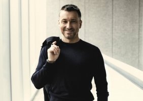 [GMT] Interview : 파네라이 CEO 장-마르크 퐁트루에
