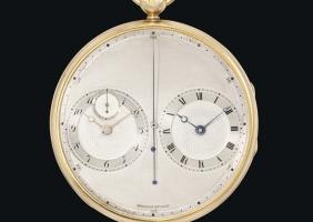 Important Watches Auction @ Christie's Geneva