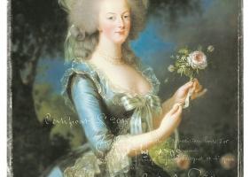 [Watch 人] 마리 앙투아네트, 그리고 그녀의 시계