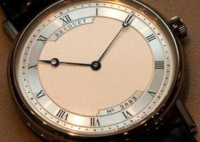 시계 탐험 2 : 심플와치에 대한 탐구  - 수동편