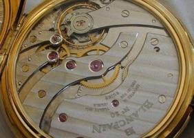 시계탐험 3 : 울트라슬림 심플와치 - 얇음의 미학  (완결)