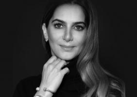 [GMT] Interview : 피아제 CEO 세비 누리