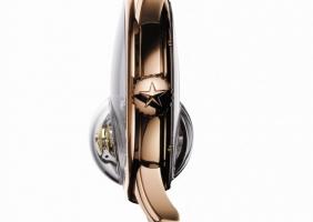 Grand Prix d'Horlogerie de Genève 선정 올해의 시계 2011